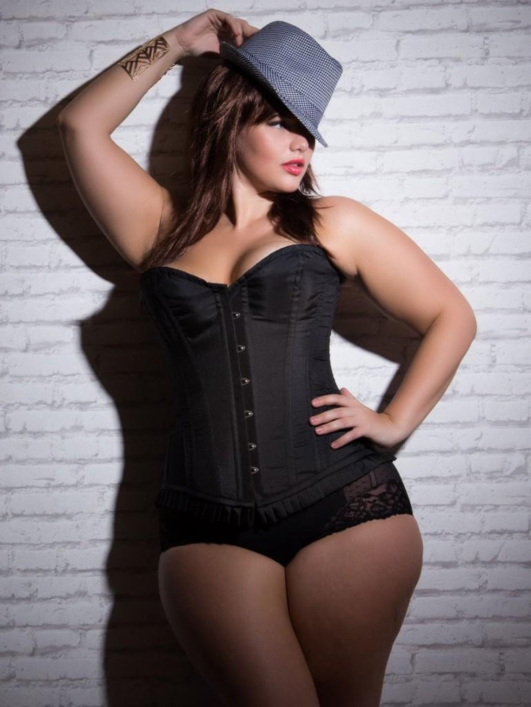 le corset et si on essayait beauteronde. Black Bedroom Furniture Sets. Home Design Ideas