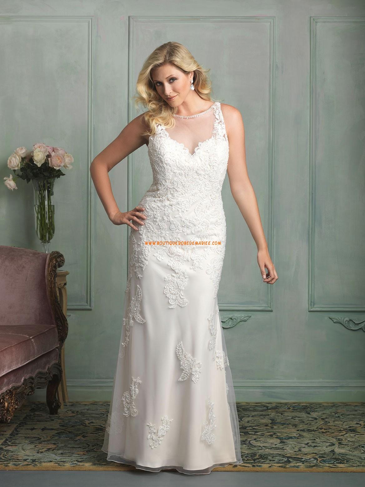 comment choisir sa robe de mari e beauteronde