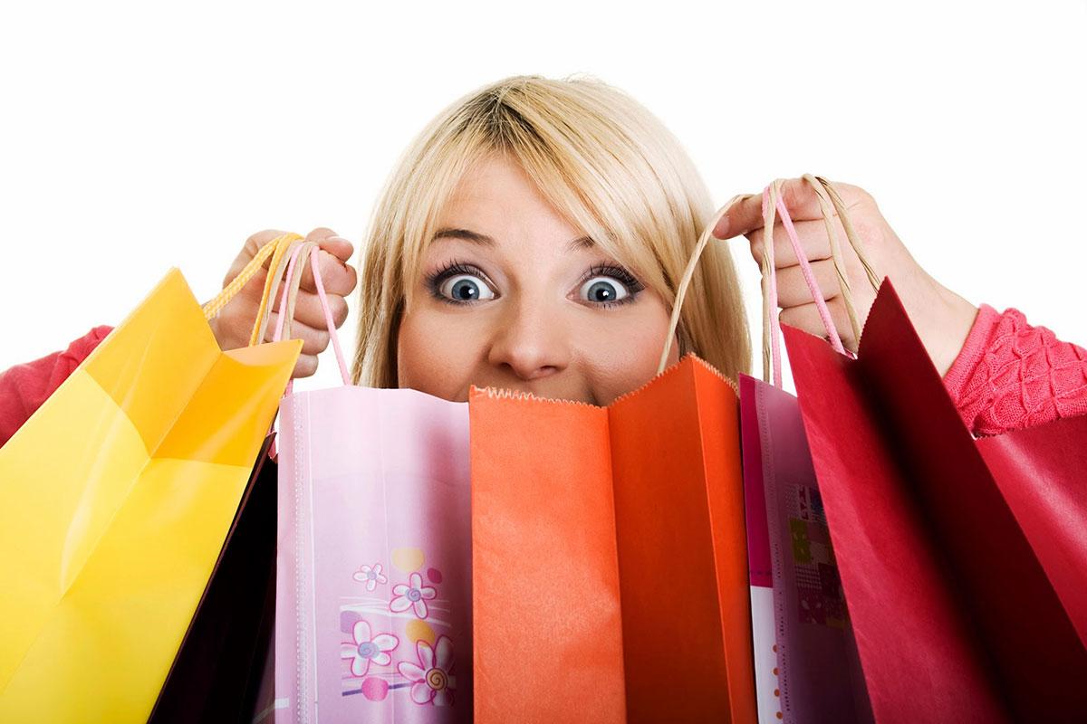 """15 boutiques """"grandes tailles"""" qui cartonnent"""