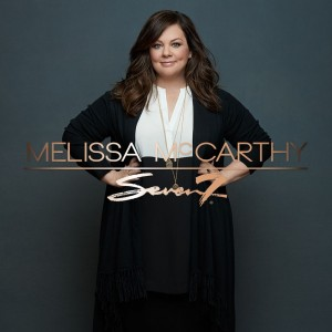 Melissa-Mccarthy-Headshot-Button-BackG-Sunrise-Brands