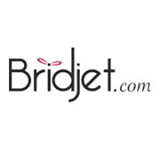 bridjet logo