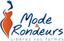 logo-mode-et-rondeurs-2