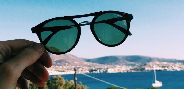 Choisir ses lunettes de soleil ?