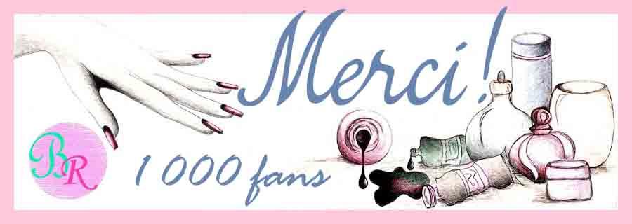 merci-1000-fans
