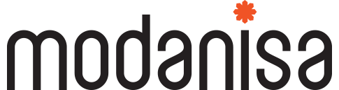 modanisa-logo-welcome