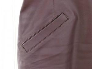poches 3