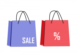shopping-490584_960_720