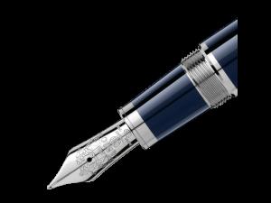 stylo-plume-john-f-kennedy-edition-spaciale-m
