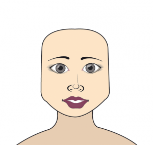 visage-carre