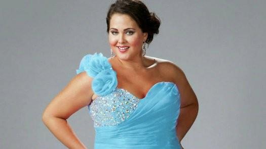 Miaparis : une ronde peut-elle devenir la reine du bal ?