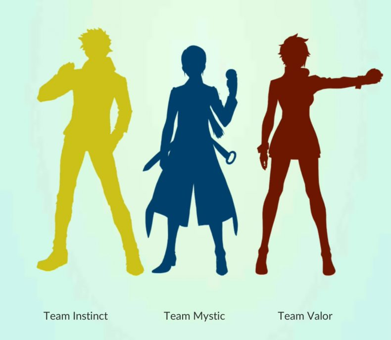 Pokemon-Go-Team-790x687