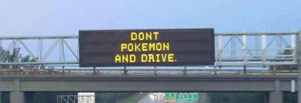 don-t-pokemon-and-drive-3f41ed-0@1x