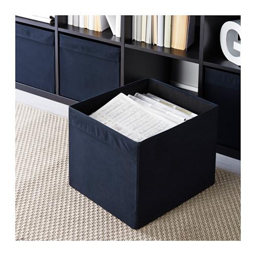 5 fa ons simples pour organiser sa maison for Ikea schlafsofa 99 euro