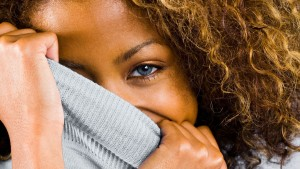 la-timidite-n-est-pas-une-maladie_4839849