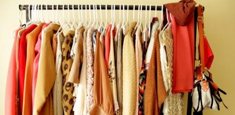 Femmes rondes : 9 styles de robes !