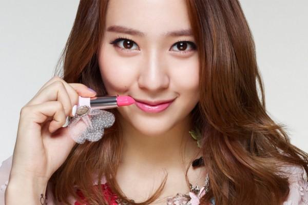 Pourquoi essayer les cosmétiques coréens ?