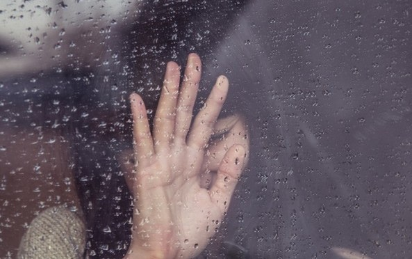 Comment combattre le sentiment de culpabilité ?