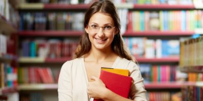 5  habitudes d'étudiants à éviter dans le milieu du travail pour faire bonne impression !