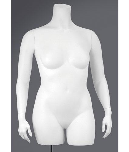 mannequin-femme-grande-taille-bust-xxxl-mq-man-y380-03-2