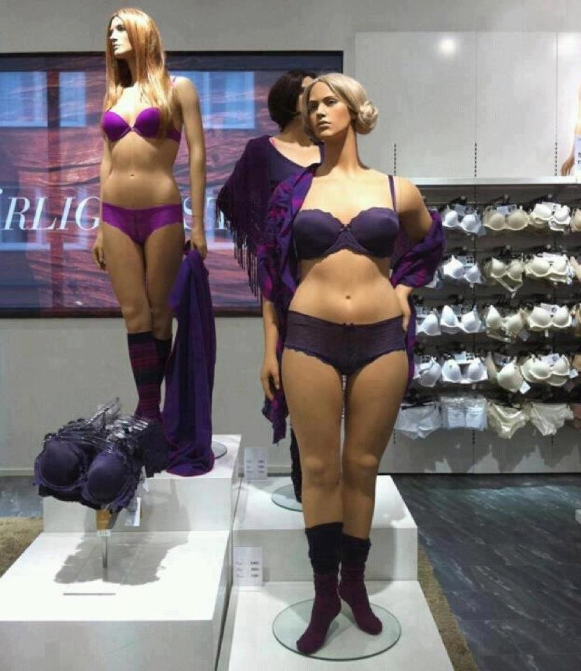 mannequinsgrandetaille