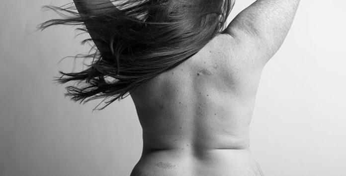massage-femme-ronde-696x355