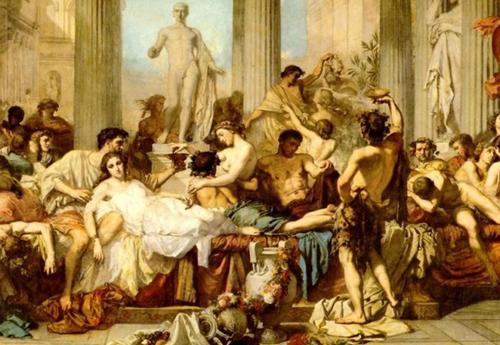 roman-saturnalia-orgy