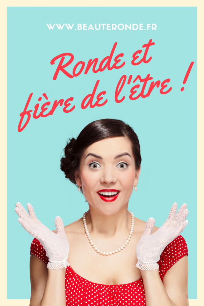 beauteronde.fr, beauteronde, femmes rondes, femme ronde