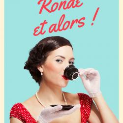 beauteronde.fr, femmes ronde, femme ronde, beauteronde