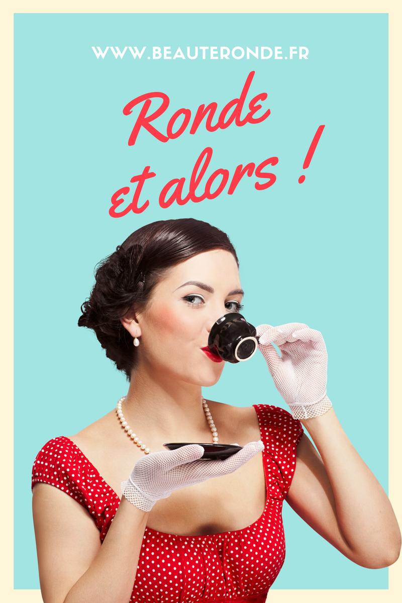 beauteronde.fr, femmes rondes, femme ronde, beauteronde