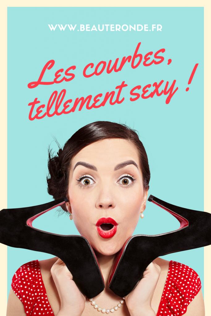 www-beauteronde-fr-5