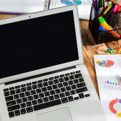 6 façons de gagner de l'argent grâce aux médias sociaux !