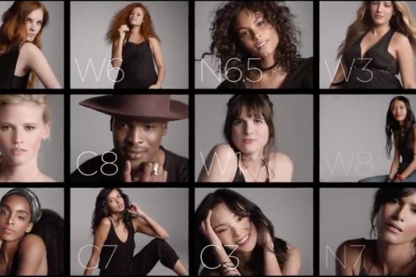 Femmes rondes : Plus de mannequins « grandes tailles » dans les publicités ?