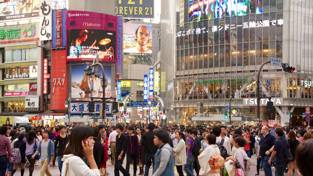 Shibuya-by-Yoshikazu-Takada-cropped