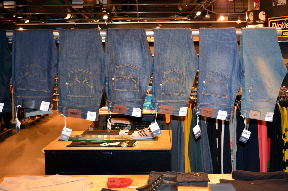 jeans-1545265_960_720