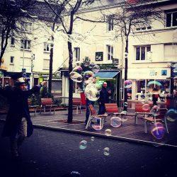 Le centre de St Nazaire et ses surprises =) #photoftheday #photographie #photographer #photo #love