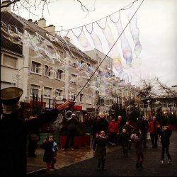 Le centre de St Nazaire et ses surprises =) #love  #france #nazaire #photoftheday #amazing #photo #photography