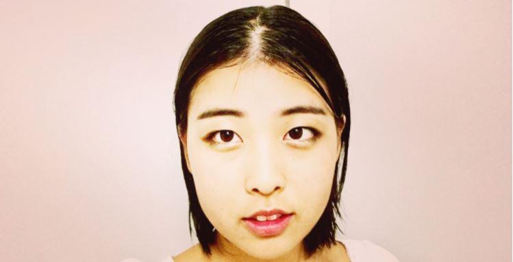 Quelles sont les normes de beauté japonaise ?