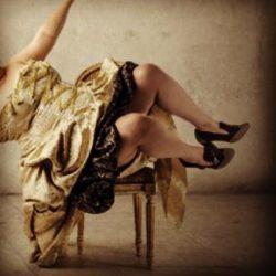 Quelles sont les normes de minceur à travers le monde ?  Nouvel article: www.beauteronde.fr ;). #bloggers #blog #beauteronde #socialenvy #beautiful  #comment #plussize #fat #grosse #grandetaille #pleaseforgiveme #love