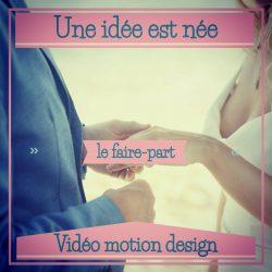 Et si vous ajoutiez du charme, de l'authenticité et de la magie à votre mariage ! www.chic-graphisme.com beauteronde.fr #love #mariage #bonheur #savethedate #famille #influenseme #amour #lavieestbelle #2 #couple #loveforever #video @chicgraphisme