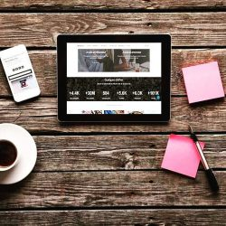 @influensme,  la plateforme idéal pour trouver des collaborations. Déjà 4 contacts en quelques jours. https://influens.me/influencer/2695/eleonore/instagram #bloggers #love #blog #partenariat #influenseme