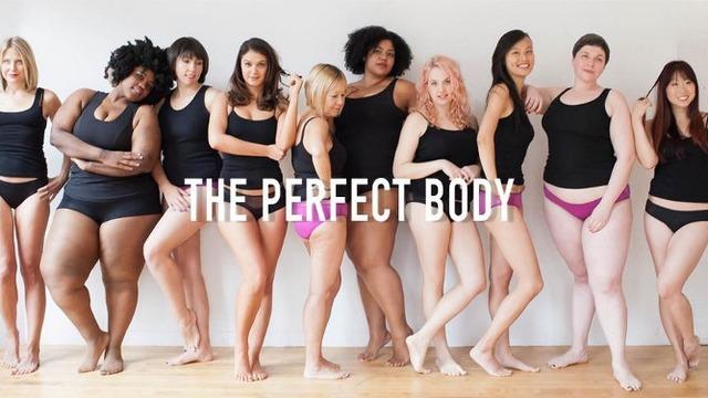 body positive 4