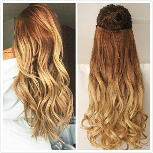 Comment choisir couleur extension cheveux