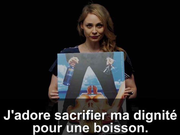 L'image de la femme dans les publicités : stéréotypes, injonctions et sexisme !