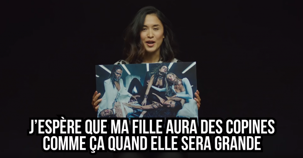 womennotobjets-sexisme-publicite-femmes-1