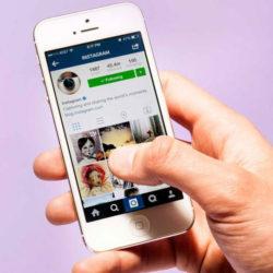 Instagram : combattre les complexes ou mise en scènes