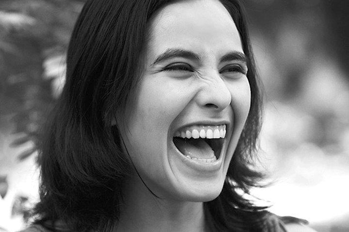 rire bien faits