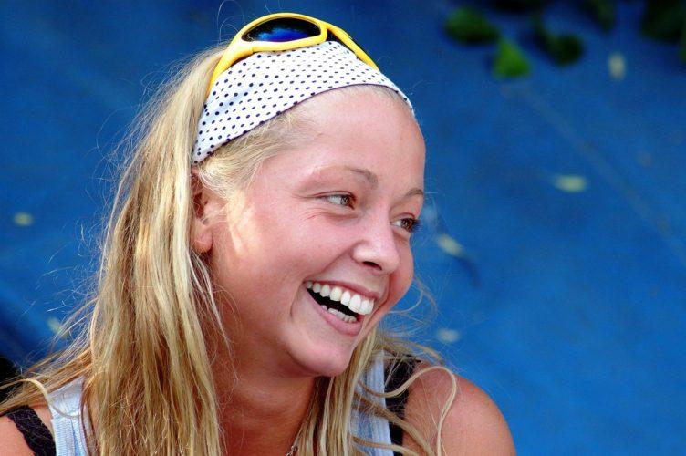 10 astuces bien-être : le rire est-il bon pour la santé ?