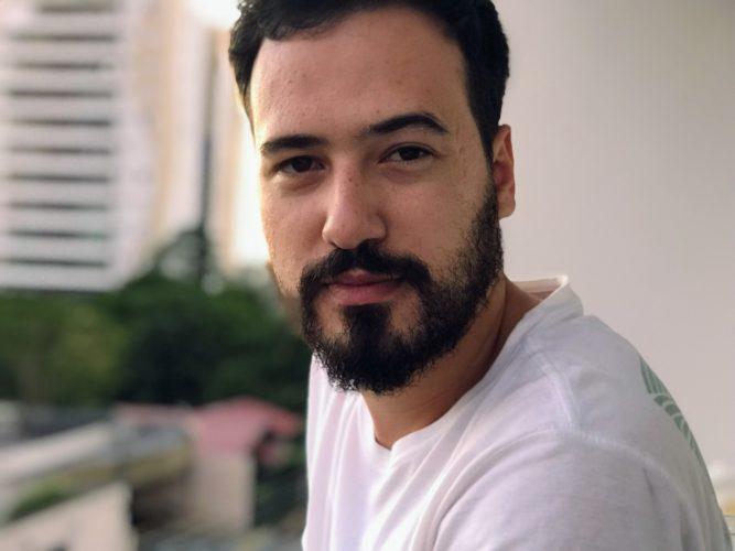Hommes moustachus : atout séduction et moustaches célèbres !
