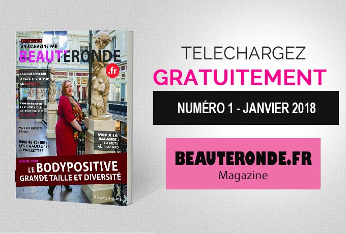 magazine beauteronde