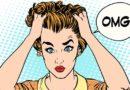 Le stress fait-il grossir ?